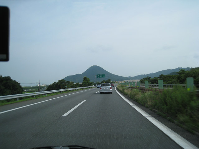 IMG_7590.JPG